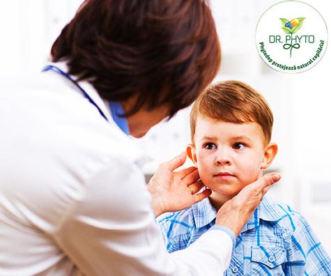anemie copii 2 ani)