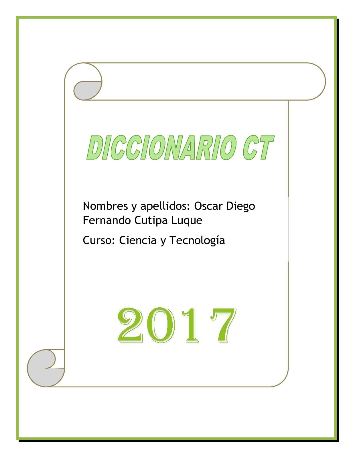 BRANQUIURO - Definiția și sinonimele branquiuro în dicționarul Spaniolă