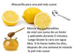 detoxifiere ficat cu suc de mere