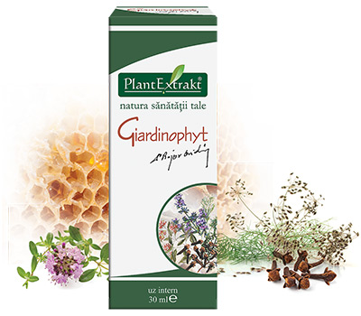 tratament homeopat pt paraziti)