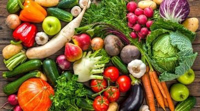 oxiuri regim alimentar