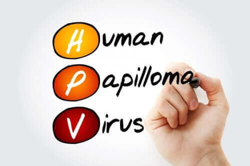 endometrial cancer protective factors virus papiloma humano genotipo 45