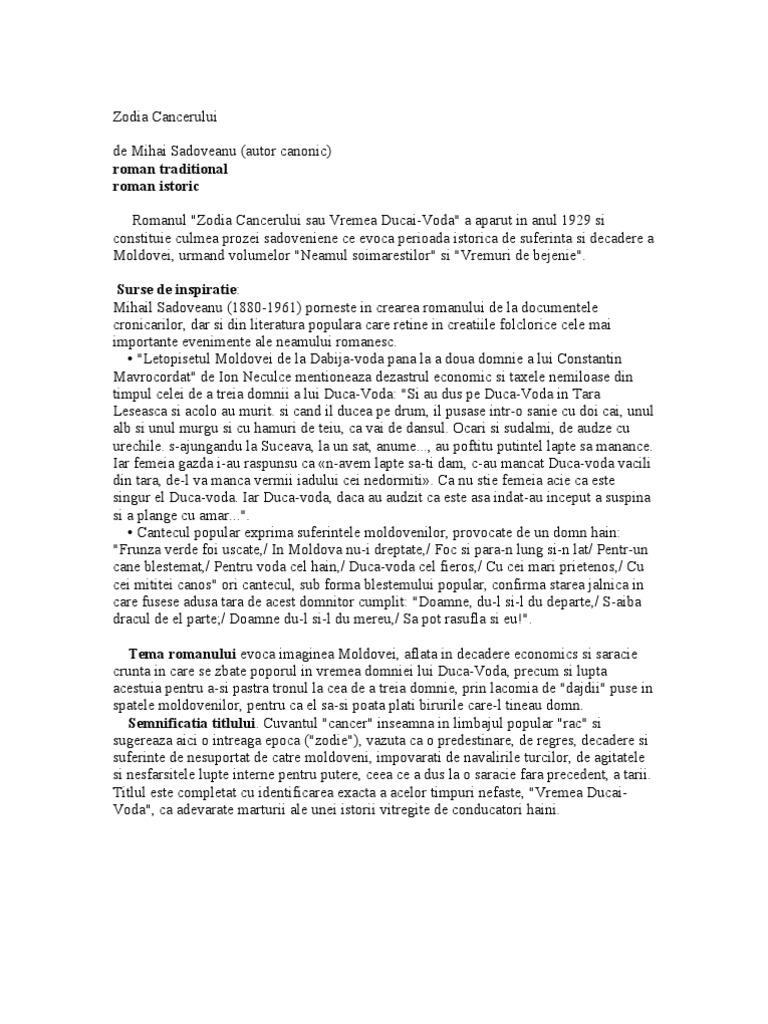 gastric cancer keytruda fda neuroendocrine cancer heart palpitations