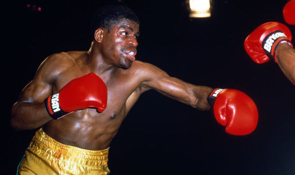 cancer professional boxers papillomavirus verrue homme