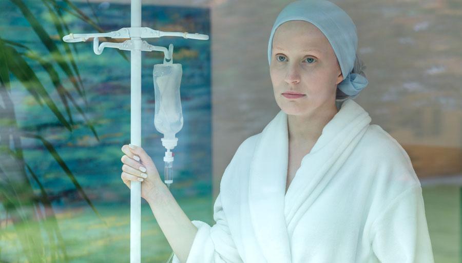 cancer osos cauze simptome