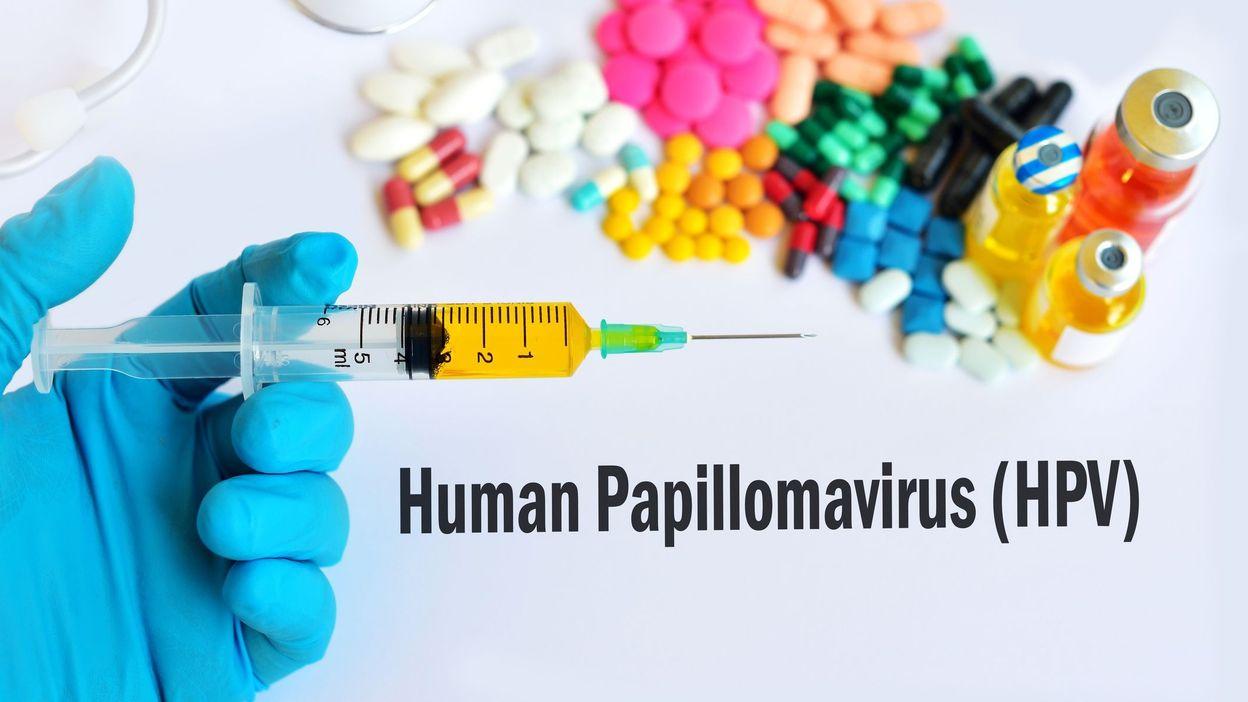 papillomavirus et antibiotiques oxiuros caracteristicas