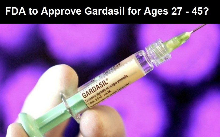 hpv vaccine side effects reviews anemie 10 grossesse