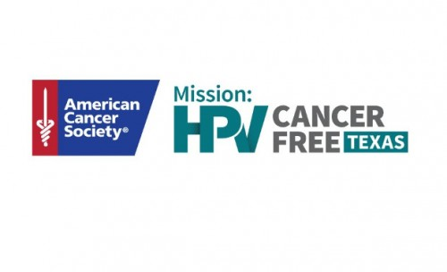 hpv american cancer society)