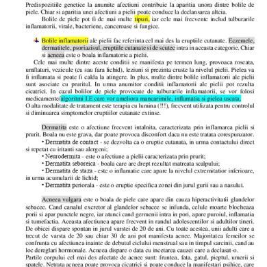 papiloma in zona genitala)