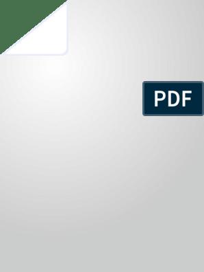 furazolidon oxiuri