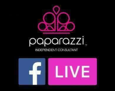 parazi?ii live