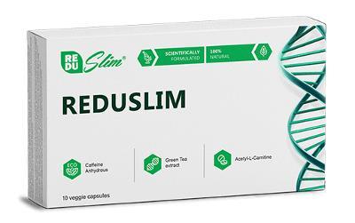 pastile de detoxifiere a organismului)