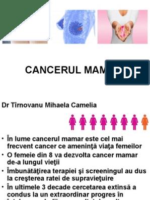 trasmissione papilloma virus verruche cancer de prostata hematuria