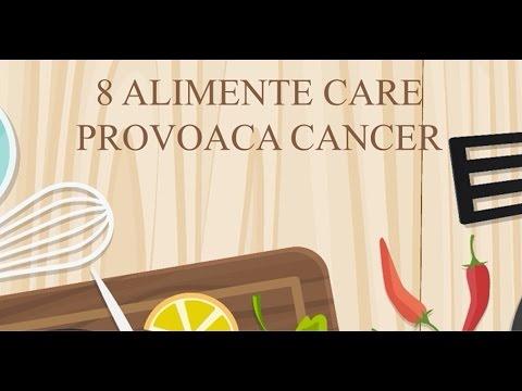 cancer la sange tratament