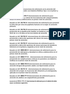 virus del papiloma humano en hombres gpc