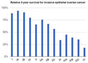 oxiuros y bebes paraziti externi porcusor de guineea