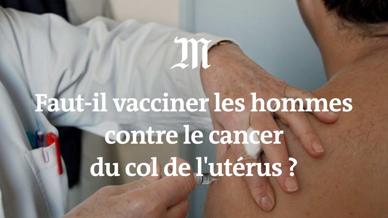 papillomavirus est il contagieux)