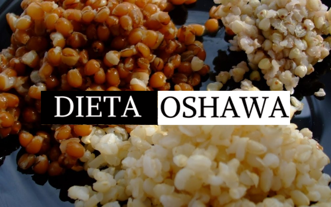 regim de detoxifiere oshawa)