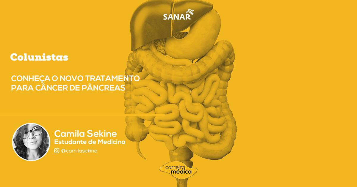 cancer de pancreas tipos histologicos