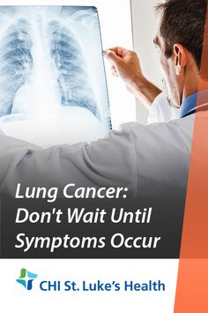 se trateaza cancerul la san