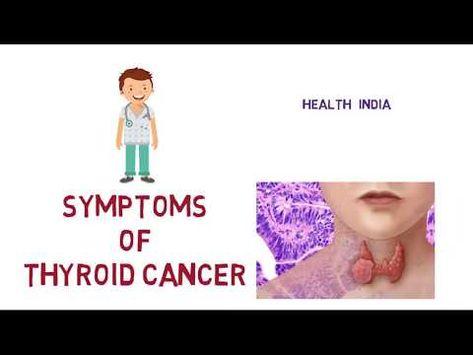 gastric cancer ke lakshan)