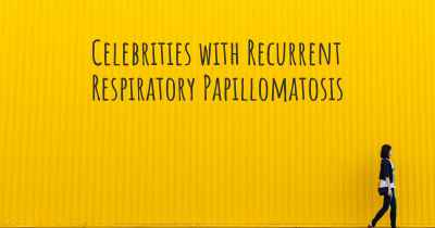 kode icd 10 papillomatosis papillomaviridae viralzone