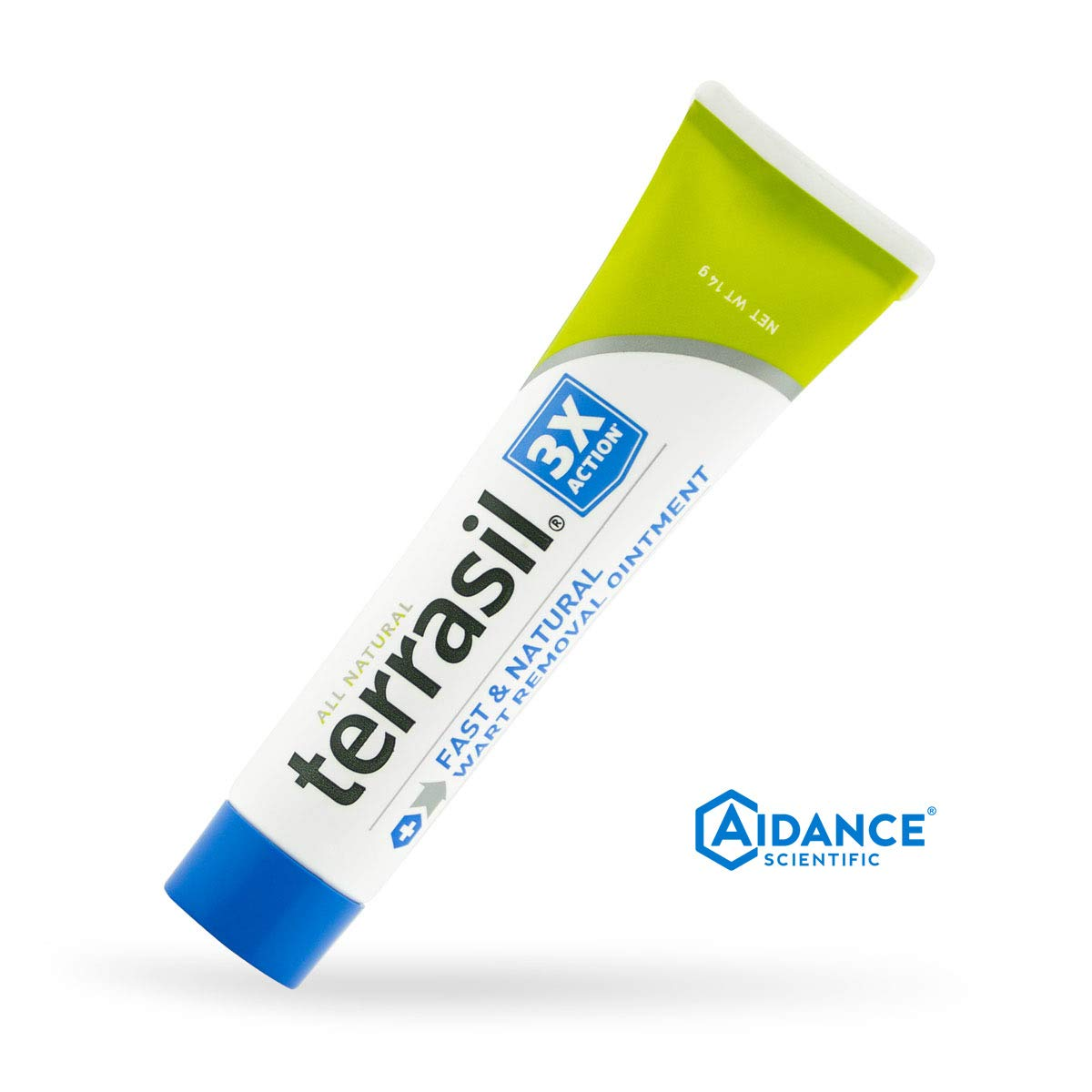 topical creams for hpv