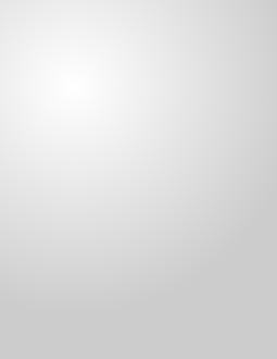 detoxifiere intestine