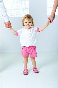 cancer de oase la copii