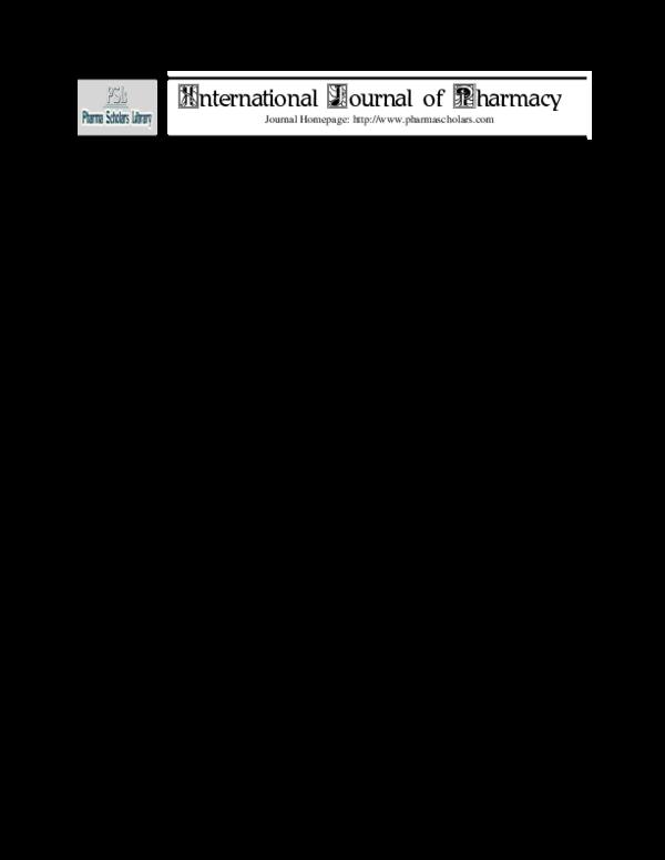 anthelmintic activity of allium sativum hpv neck cancer symptoms