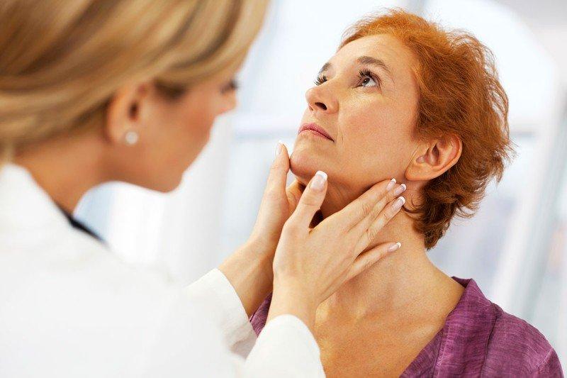 papillary thyroid cancer sloan kettering