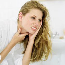carcinom medular tiroidian tratament anemie tratament rapid