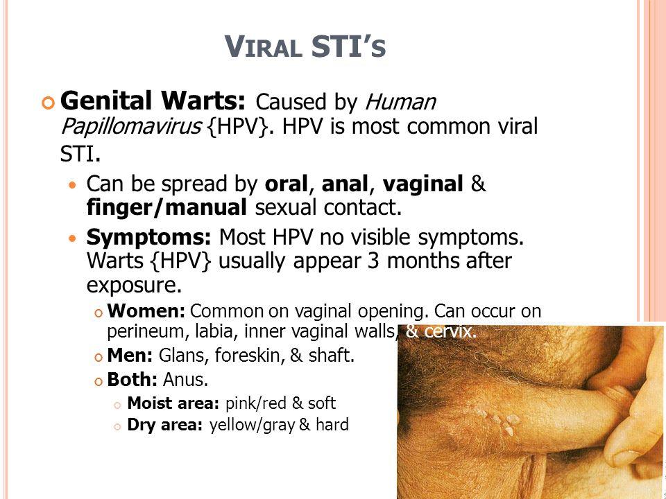 sexually transmitted - Traducere în română - exemple în engleză | Reverso Context
