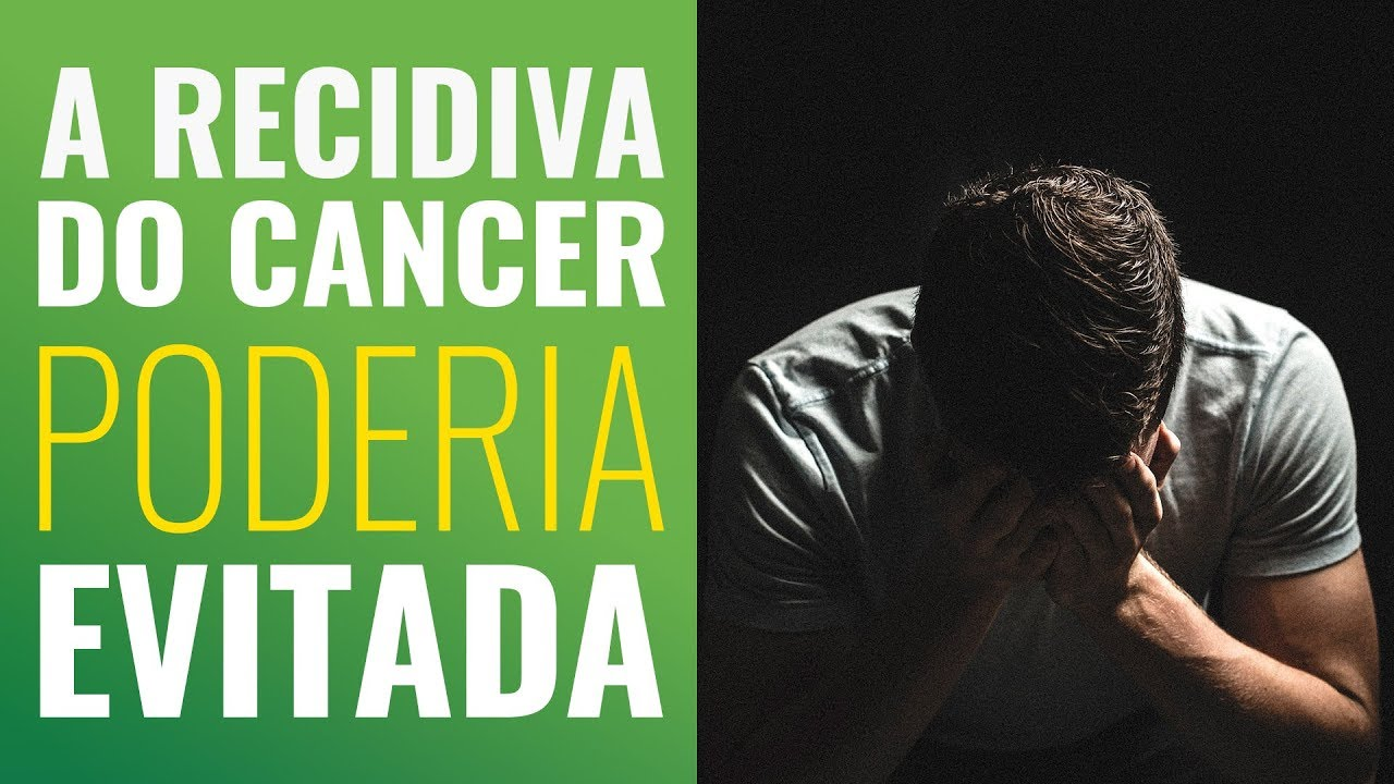 Riscurile de recidivă a cancerului la sân după cinci ani de tratament sunt ridicate - Mediafax