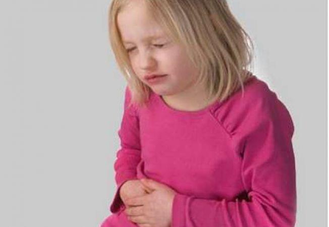 paraziti la copii de 1 an)