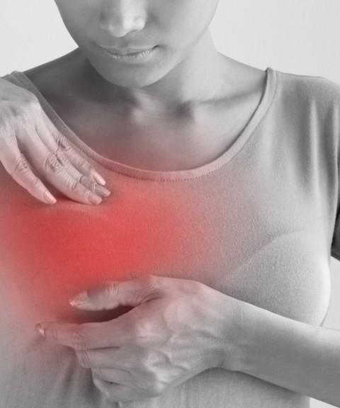 Cauzele exterioare și interne ale papilomilor în timpul sarcinii