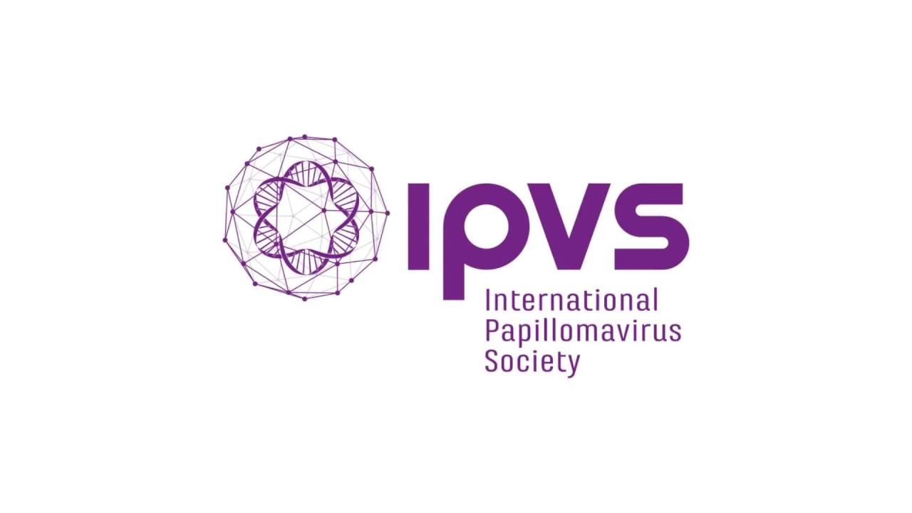 human papillomavirus conference