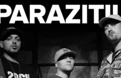 Parazitii apa in vin mp3 ^download! Video -