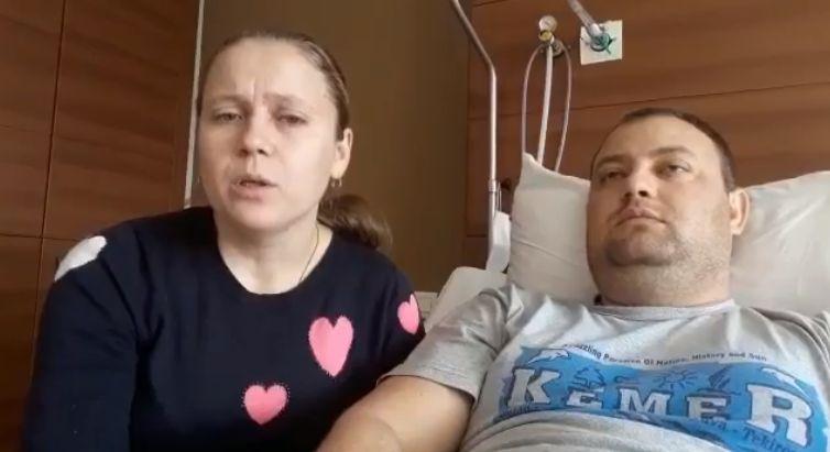 cancer tratament turcia)