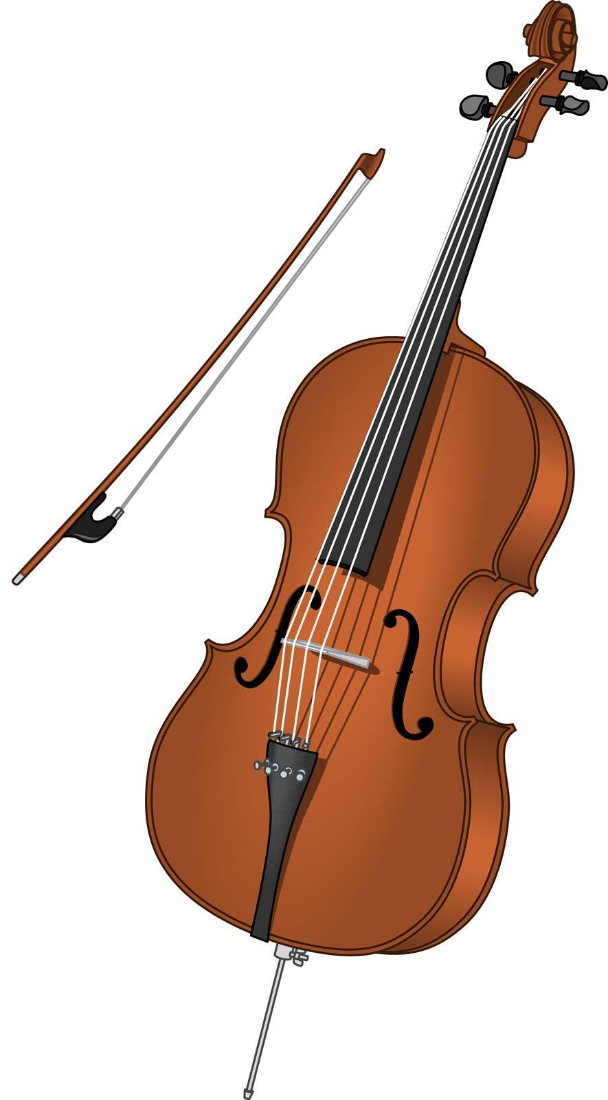cheloo instrument