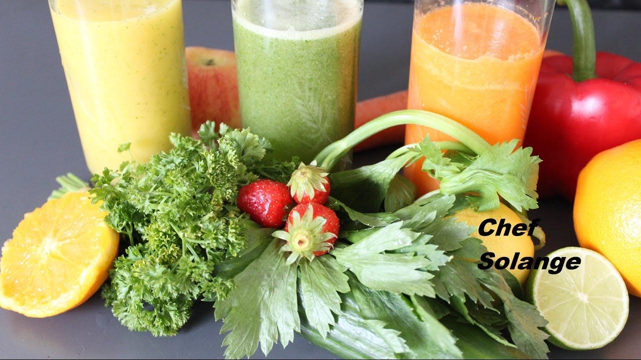 Best detox images in | Detox, Health, Healthy drinks