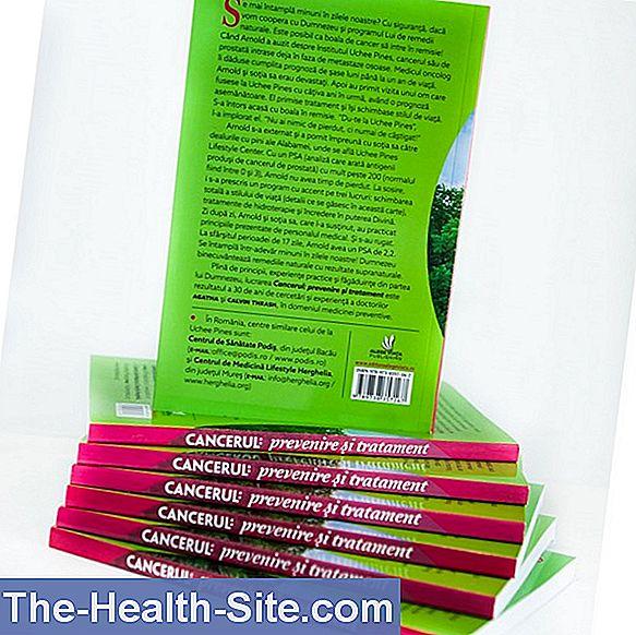 cancer mamar metastaze hepatice