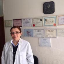 hpv tedavisi konya papiloma humano en los hombres vacuna