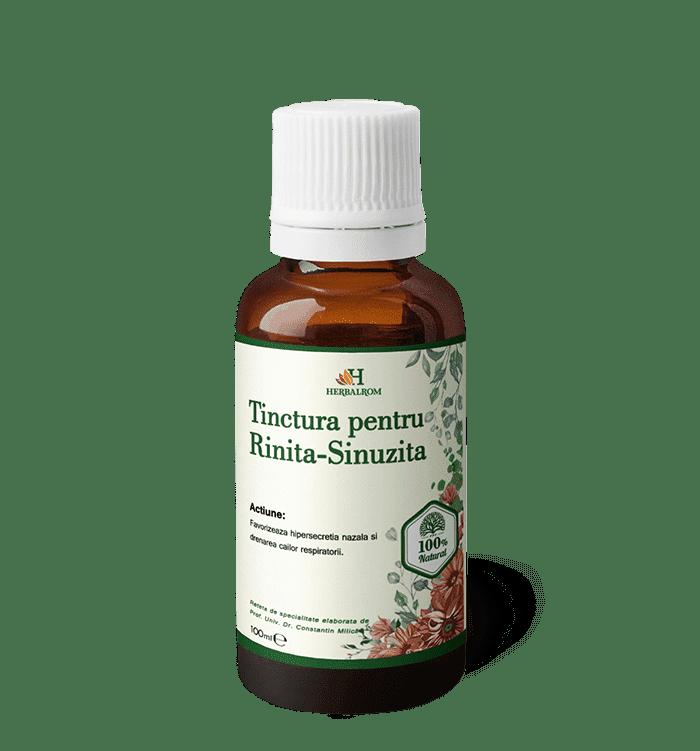 Ceaiuri și tincturi care te ajuta in detoxifierea organismului | asspub.ro