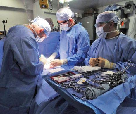 cancer la ficat transplant cancer osos a murit