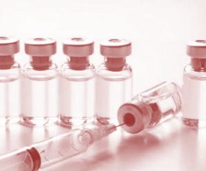 papilloma virus vaccino maschi lombardia papillomavirus lingua sintomi