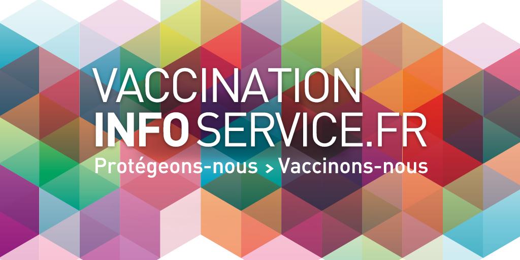maladie vaccin papillomavirus)