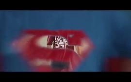 Mp3 تحميل Paraziții Poliția trece Videoclip Oficial أغنية تحميل - موسيقى
