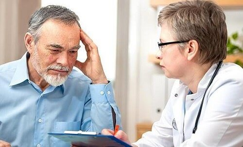 cancer orofaringian cauze