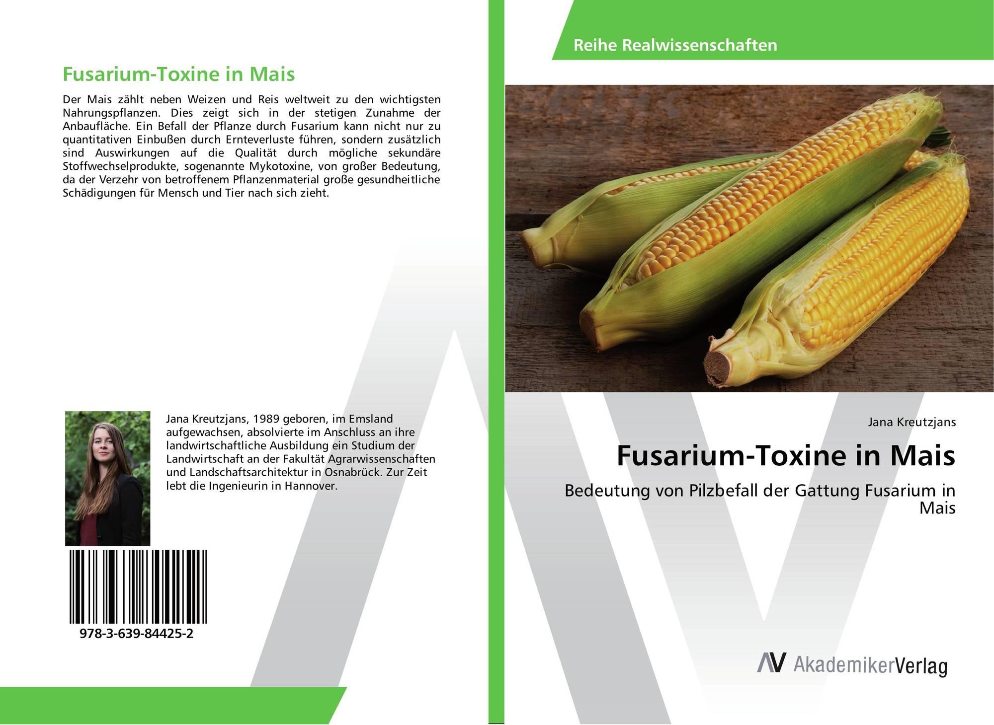 Fusarium - Traducere în germană - exemple în română | Reverso Context